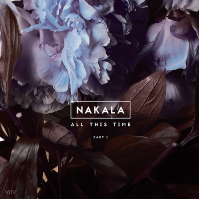 Nakala_album art