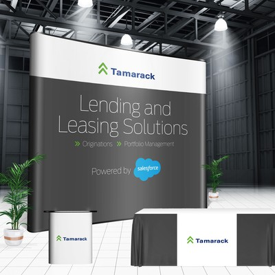 Lending and Leasing Solutions