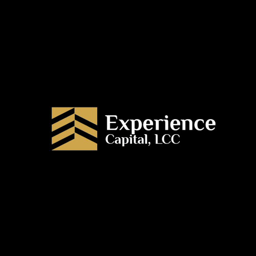 Building design with the title 'Experience Capital LLC'
