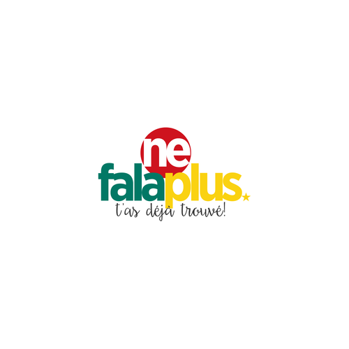 Quote logo with the title 'NeFalaPlus'