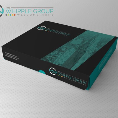 the whipple group