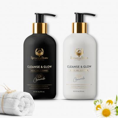 植物护肤品牌