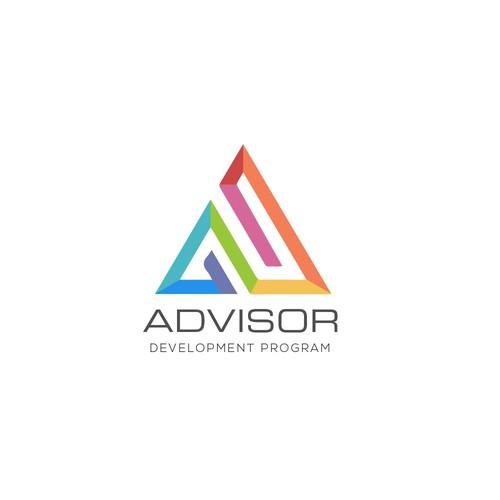 Progress logo with the title 'Advisor'