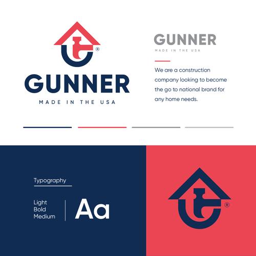 Letter G Logos: the Best G Logo Images | 99designs