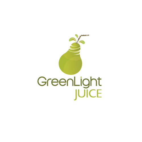 juice logos the best juice logo images 99designs juice logos the best juice logo images