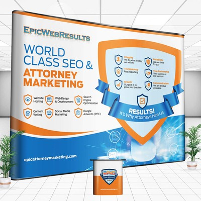World Class SEO & Attorney Marketing