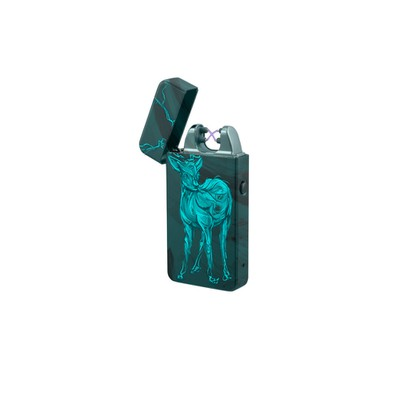 Deer Plasma Lighter