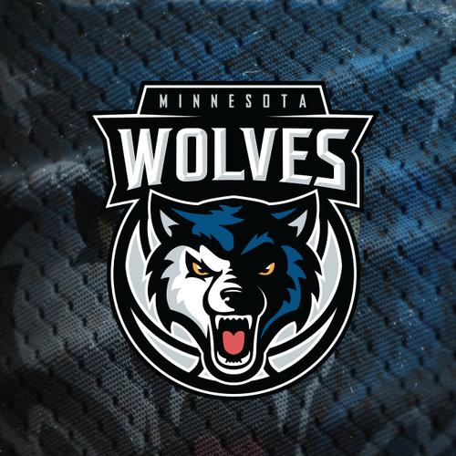 Basketball Logos The Best Basketball Logo Images 99designs