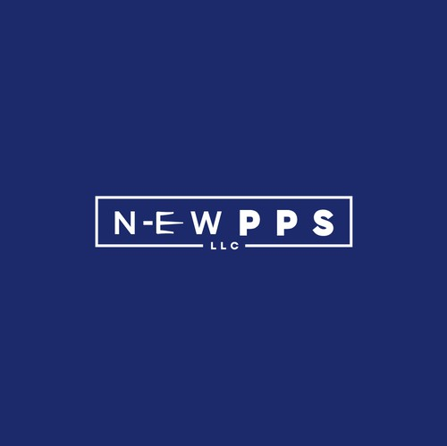 Trident logo with the title 'NEW PPS'