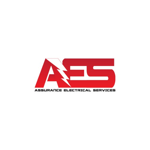 Utility design with the title 'New logo wanted for Assurance Electrical Services'