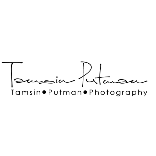 Stylish design with the title 'wedding photographer signature logo'