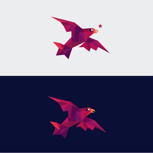 Origami Owl - Melissa Weikle, Independent Designer - Home | Facebook | 500x500