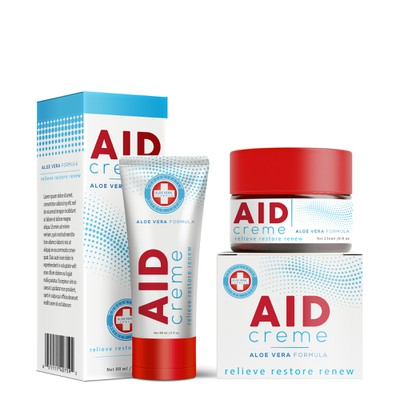 Packaging for medical products