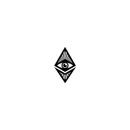 Pyramid logo with the title 'Web3 Masons'