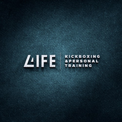 Digit logo with the title '4life'