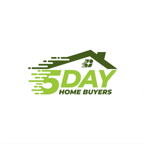 Payments logo with the title 'HOUSE SALES LOGO WITH FASTER PAYMENT'