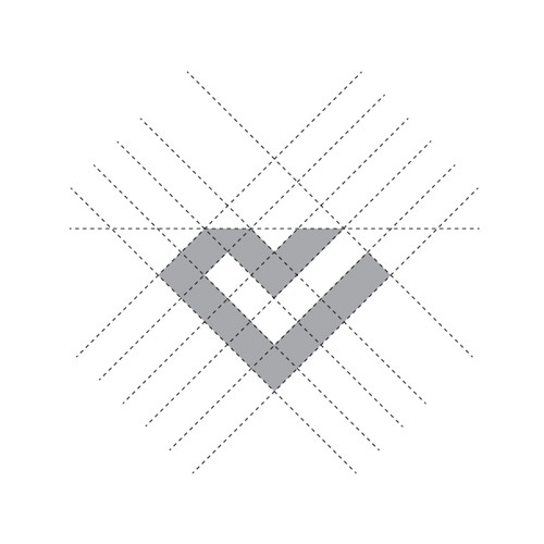 Check design with the title 'Check Heart'