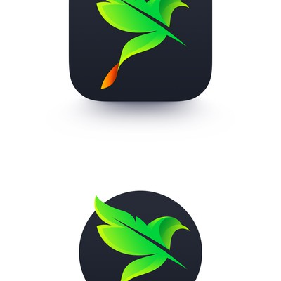 NotePlan App Icon