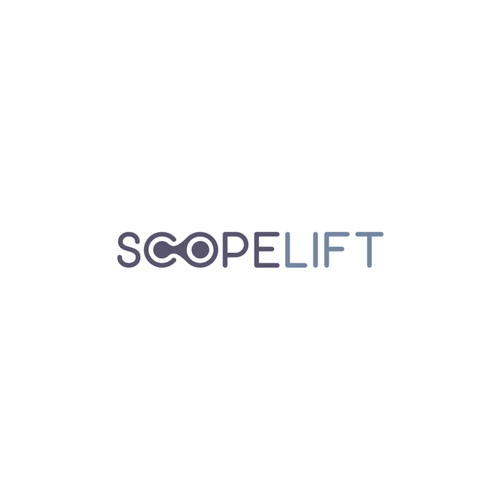 Scope logo with the title 'My logo design for Crypto Engineering Consultancy'