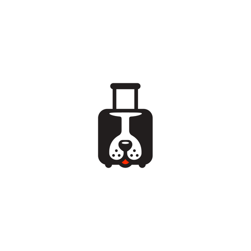 Pack logo with the title 'GoDoggle '
