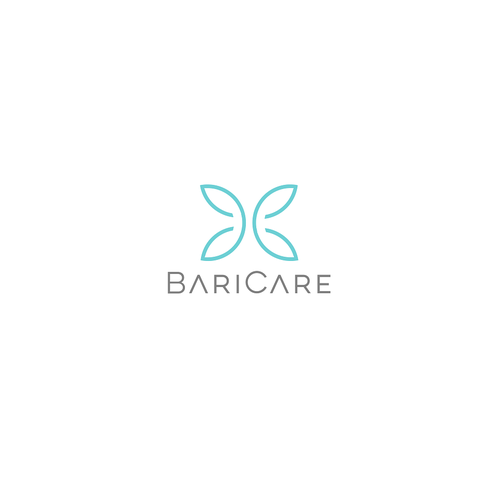 Care brand with the title 'BARICARE'