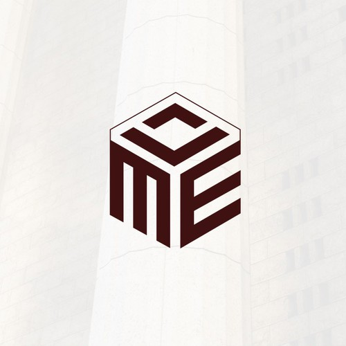 E logo with the title 'Minken Employment Lawyers'