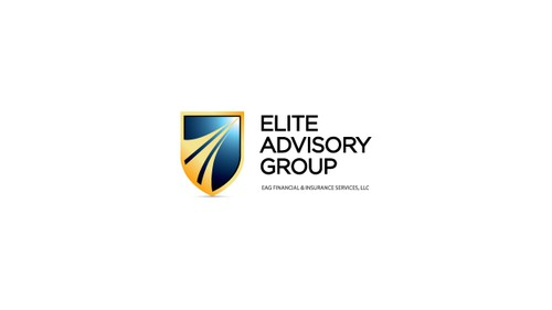 Capital logo with the title 'Elite'