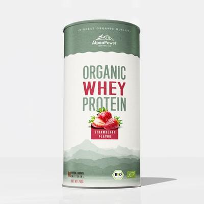 乳清蛋白包装设计