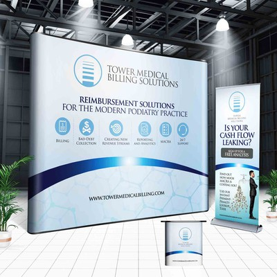 Reimbursement Solutions