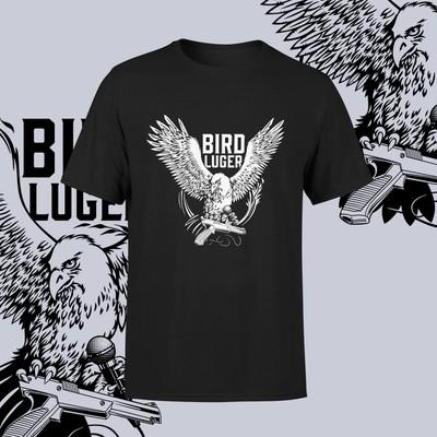 Bird Luger