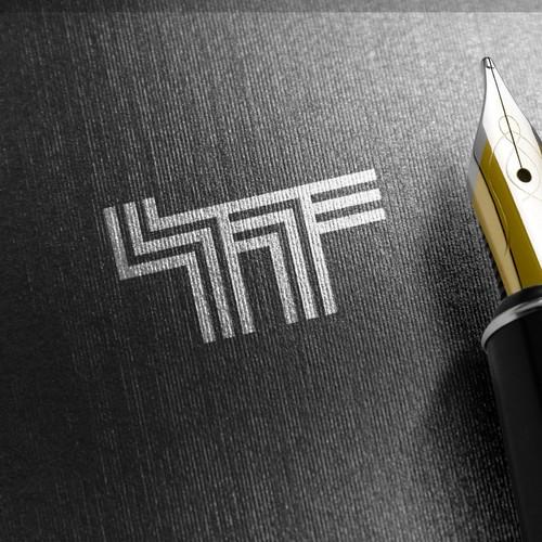 Mature design with the title 'Traslados Empresariales de Mexico'