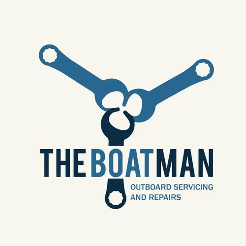 Repair Logos The Best Repair Logo Images 99designs