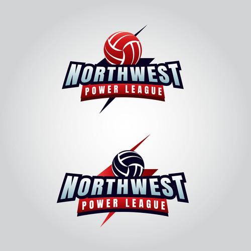 Fierce design with the title 'logo design'