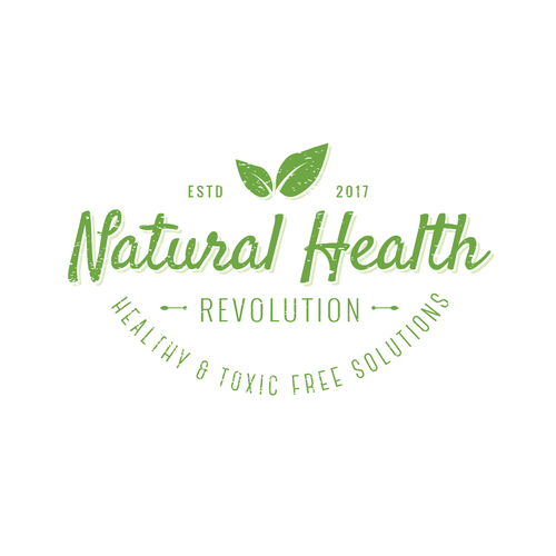 Healthy Food Logos The Best Healthy Food Logo Images 99designs