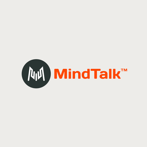 Industrial design with the title 'MindTalk - Mouthguards with built in MP3 player'