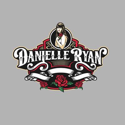 Danielle Ryan 2
