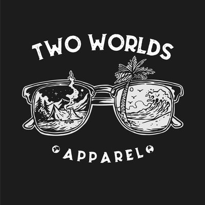two world apparel