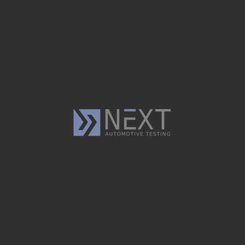 Meaningful brand with the title '[NEXT] level E-Mobility service company is looking for a next level design!'