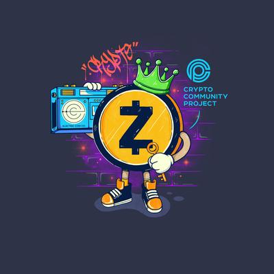 Crypto Community Project
