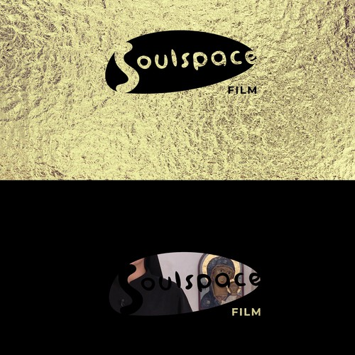 Journalism design with the title 'Logo design for an indie film production company based in Norway'