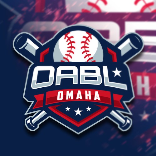 Hit logo with the title 'OABL'