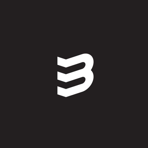 Brick design with the title 'Brickworks Australia Logo'