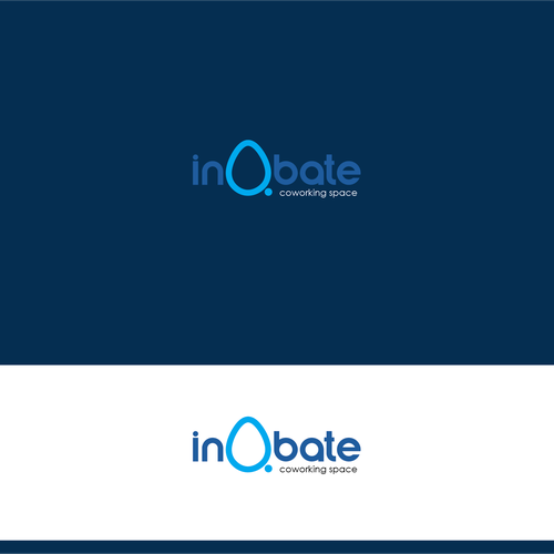 Shell logo with the title 'inQbate'