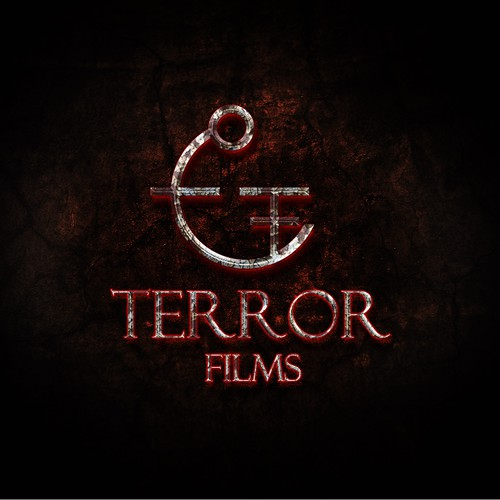 Cinematic logo with the title 'Meeod sigil'