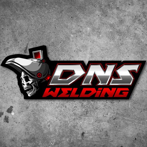 Welding Logos The Best Welding Logo Images 99designs