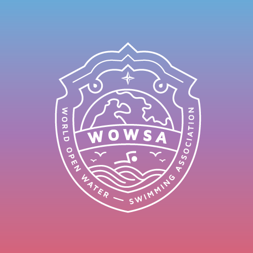 Globe brand with the title 'WOWSA'