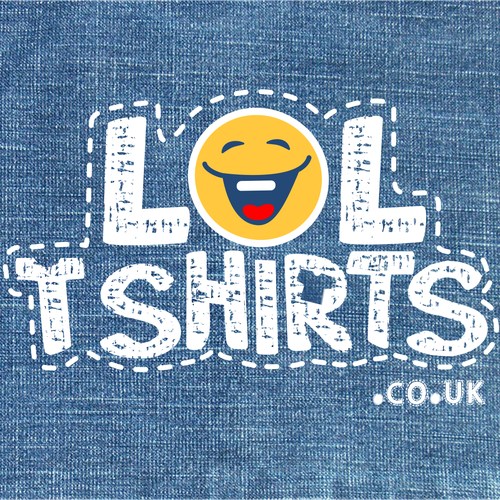 Emoticon design with the title 'Create the next logo for LOL T Shirts'