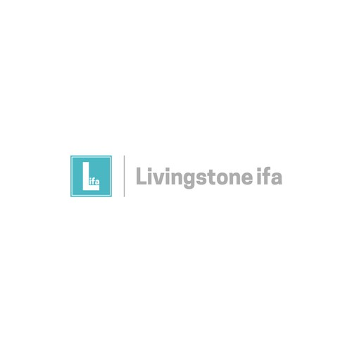 Independent logo with the title 'Lifa'