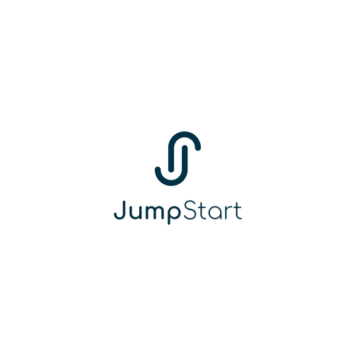Jump logo with the title 'JumpStart'