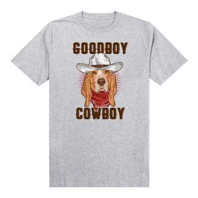 Trendy and Creative Dog T-Shirt Designs